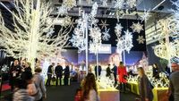 Christmasworld 2019 © Messe Frankfurt GmbH